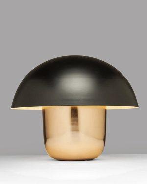Mushroom lampada da tavolo - Kare Design