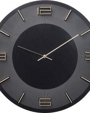 Leonardo orologio da parete